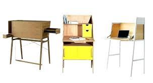 ikea alve bureau ikea secretaire bureau unique bureau cool free bureau en pin bureau