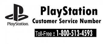 playstation help desk number playstation technical support number 1 800 513 4593 playstation helpline