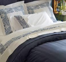 bedroom sferra bedding italian bed linens luxury comforter