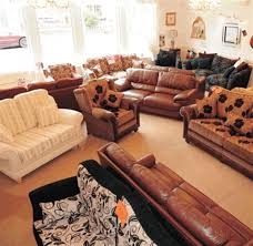 Sofa Shops In Barnsley Showhouse Furniture