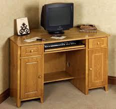 Bush Furniture Wheaton Reversible Corner Desk by Corner Desks For Home Ideas Babytimeexpo Furniture