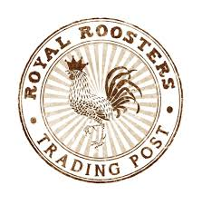 royal roosters trading post new hope alabama antique stores