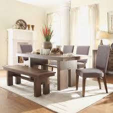 dining room view casual dining room nice home design excellent