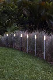 palm tree solar lights solar light use the power of the sun to illuminate your yard the