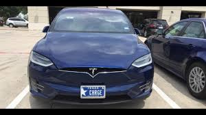 tesla model 3 exterior interior feature overview youtube