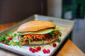 num pang opens 7th location serves thanksgiving lto restaurant