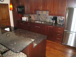 cabinets u0026 drawer best dark wood kitchen cabinets related to