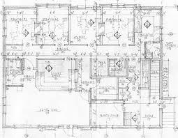 Floor Plan Dental Clinic by Nicholson Dental Clinic U2013 Pyramid Architecture Engineering
