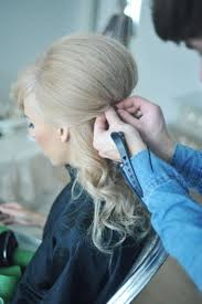 happy halloween background for your hair salon 192 best 60 u0027s hairstyles images on pinterest