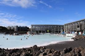 Lagoon Swimming Pool Designs by Blue Lagoon Geothermal Spa Wikipedia The Free Encyclopedia Main