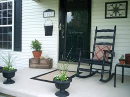 walmart porch chairs cheap outdoor patio furniture cheap patio