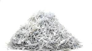 where to shred papers for free free document shredding at staples sun sentinel
