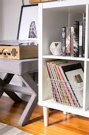 collection of different ways to use style ikea s versatile expedit