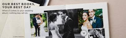 Custom Wedding Photo Albums Premium Books Shutterfly