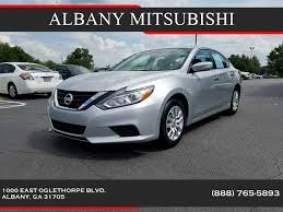 nissan altima for sale in ga used 2016 nissan altima for sale albany ga