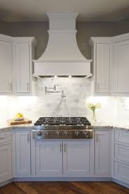 Inset Kitchen Cabinets by 245 Best Kitchen Inspiration Images On Pinterest Kitchen