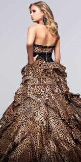 102 best leopard print wedding images on pinterest animal prints