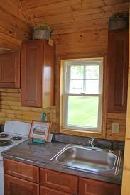 Kitchen Cabinets With Feet Iecc Fcc News Tiny House Big Project