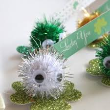 easy peasy diy st s day crafts for