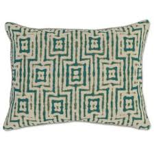 buy decorative pillow cover from bed bath u0026 beyond