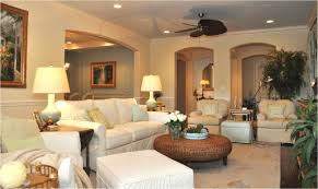 living room designs the tailored pillow of south florida