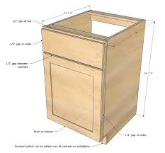 Kitchen Cabinet Sizes Uk Steeze Me Page 6 Bathroom Vanities Kitchen Tables For Small