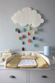 décoration pour chambre de bébé idée déco pour chambre bébé fille galerie et best dacoration pour