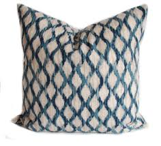 Throws And Pillows For Sofas by Blue Pillow Covers Blue Throw Pillows Blue Toss Pillow Couch