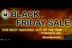 newegg black friday sales black friday 2017