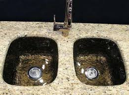 Sink Trend Low Divide Sinks You Wont Want To Miss These - Kitchen sink brand reviews