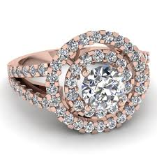Most Expensive Wedding Ring by Best Engagement Rings U2014 C Bertha Fashion Most Expensive Wedding
