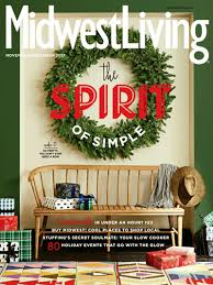 home interior magazines top 10 decorating magazines real simple better homes gardens