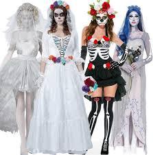 Halloween Zombies Costumes Buy Wholesale Halloween Zombie Costumes China