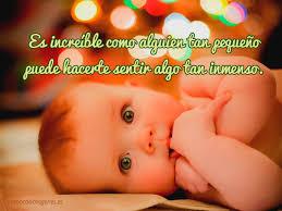imagenes bellas de bebes imágenes de bebes tiernos bonitos simpaticos hermosos y con frases