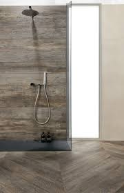 best 20 wood effect tiles ideas on pinterest dark grey
