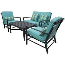 Walmart Patio Conversation Sets Costco Georgian Bay 3 Piece Set New House Pinterest