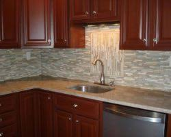 backsplash designs for kitchens kitchen backsplash designs carisa info