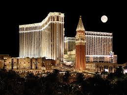 Las Vegas Hotel by The Venetian Las Vegas Nevada Hotel Review U0026 Photos