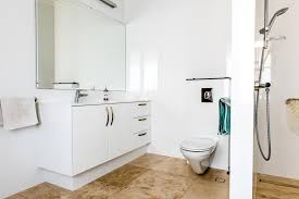 Flat Pack Kitchen Cabinets Perth Bathroom Renovations Quality Renovators In Perth Best Design