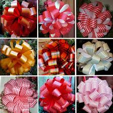 large lighted christmas bow cheap red lighted christmas bows find red lighted christmas bows