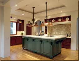 kitchen island color ideas kitchen island color ideas home design