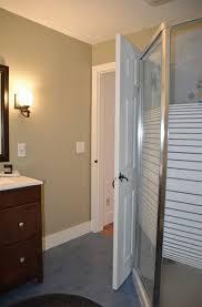 bathroom update ideas need ideas for blue bathroom update