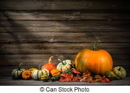 thanksgiving images and stock photos 95 501 thanksgiving