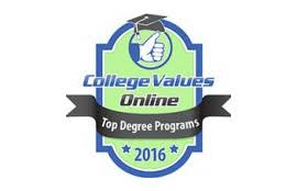 eou online access to education anywhere you are