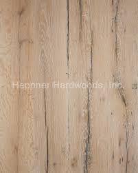 custom wide plank engineered hardwood flooring heppner hardwood