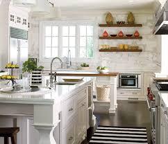 Open Shelf Kitchen Cabinet Ideas by Open Cabinet Kitchen Ideas Perfect On Kitchen And Best 25 Open