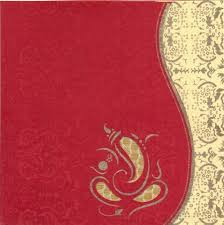 Creative Indian Wedding Invitations Creative Hindu Wedding Cards Design Wesharepics Vizio Wedding