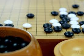 google vs go can ai beat the ultimate board game the verge
