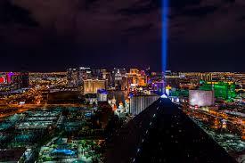 Hotel Map Of Las Vegas Strip by An Eater U0027s Guide To Dining In Las Vegas Eater Vegas