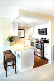 kitchen free standing islands kitchen island freestanding freestanding kitchen island transitional